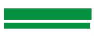 logo website al kausar boarding school, pondok pesanten modern terbaik di jakarta. jawa barat, jabodetabek, sukabumi, indonesia