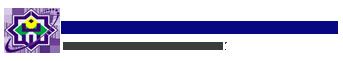 logo sma internat al kausar boarding school, pondok pesantren modern terbaik di jakarta, jawa barat, jabodetabek, sukabumi, indonesia