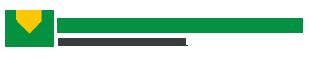 logo smp internat al kausar boarding school, pondok pesantren modern terbaik di jakarta, jawa barat, jabodetabek, sukabumi, indonesia