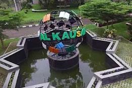 Al Kausar Boarding School Terbaik Bogor, Jakarta, Bandung, Surabaya, Indonesia